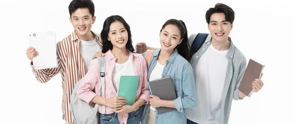 中国人民大学在职课程培训班金融学招生专业方向