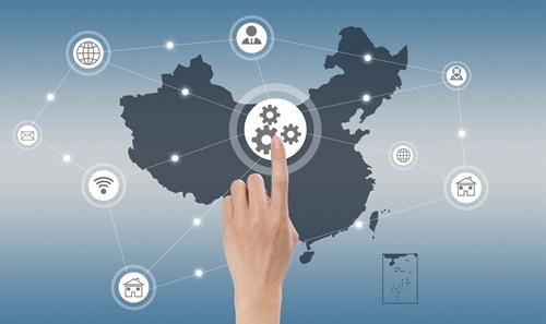 中国社会科学院研究生院高级课程研修班学费