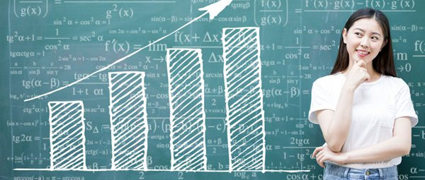 华北电力大学在职研究生上课方式解析