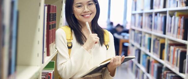上海海洋大学在职研究生公共管理学费学制介绍