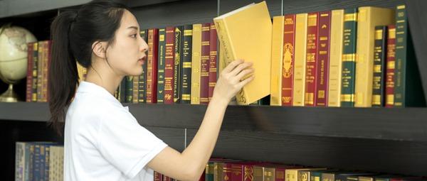 西安建筑科技大学在职研究生