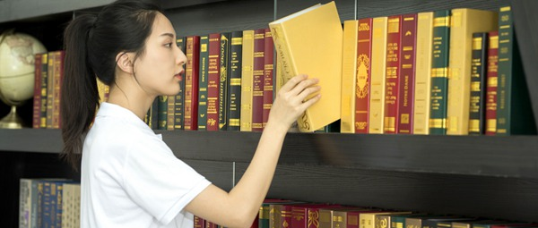 重庆师范大学专业硕士工商管理