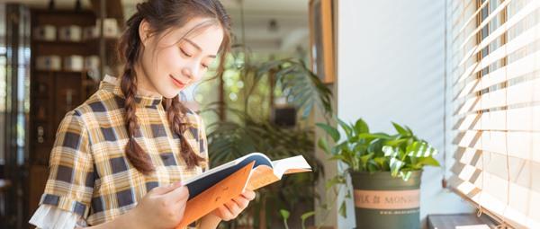 中南民族大学在职研究生