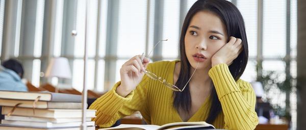 南京审计大学工商管理在职研究生