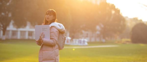 闽江学院MBA在职研究生学费、学制详情