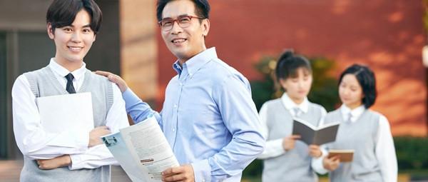 熱門招生!天津理工大學在職研究生計算機技術專業介紹