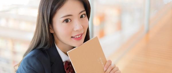 招生要求!天津财经大学旅游管理在职研究生报考详情