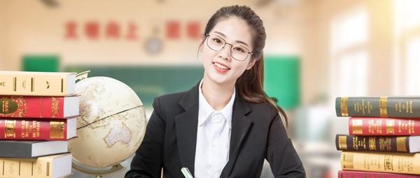 招生!首尔科学综合大学院大学在职研究生正在招生中