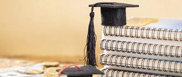 首尔科学综合大学院大学在职研究生工商管理招生对象