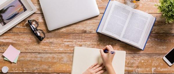 西北師范大學在職研究生招生專業目錄