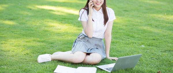河北科技大学工商管理在职研究生学费详情