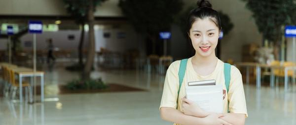 河北工程大学在职研究生招生专业