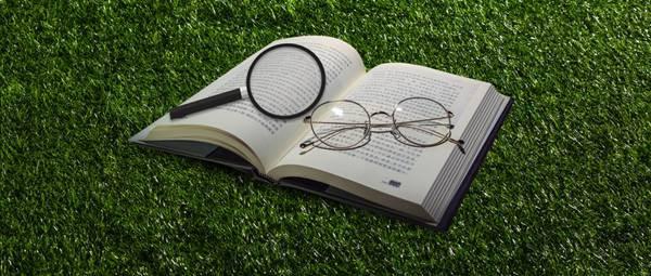天津师范大学小学教育在职研究生学费解析