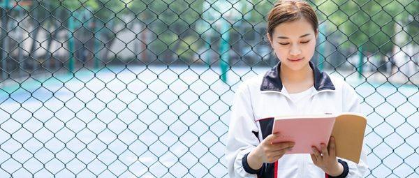 北京外国语大学新闻传播在职硕士学费详情