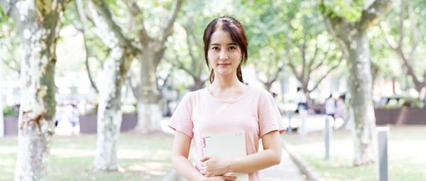 锦州医科大学同等学力在职研究生北京研修班招生详情