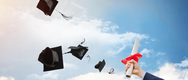 社科院民商法學高級課程班報名及招生詳情