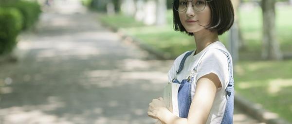 江西财经大学在职硕士