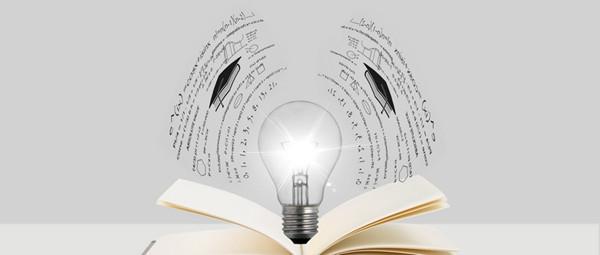 南京林業大學在職研究生MBA招生人數解析