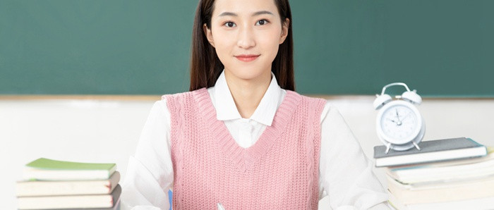 中国政法大学法学在职研究生学费解析