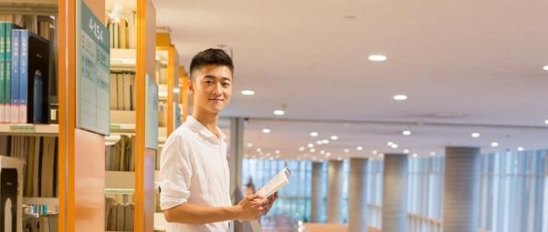 北京外国语大学在职研究生学制详解