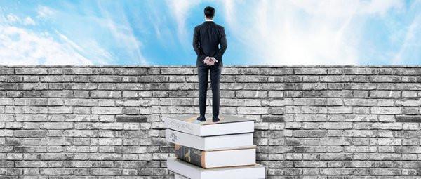 上海财经大学在职研究生报名时间及条件要求