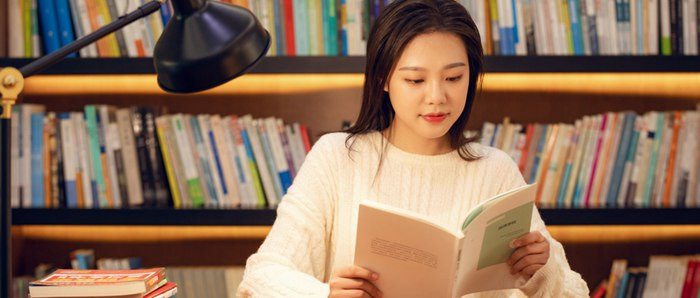 重庆大学在职研究生专业目录