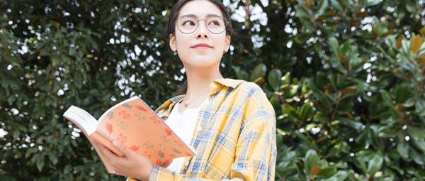 河南财经政法大学法学在职研究生招生动态