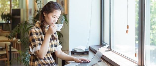 西南财经大学在职研究生金融学专业考试科目