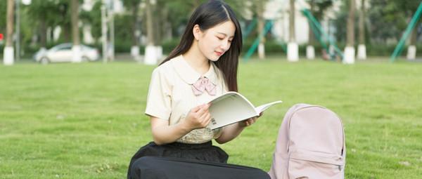 招生!北京建筑大学在职研究生计算机专业正在招生