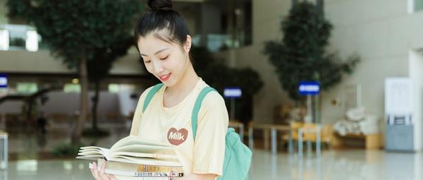 南京师范大学在职研究生音乐
