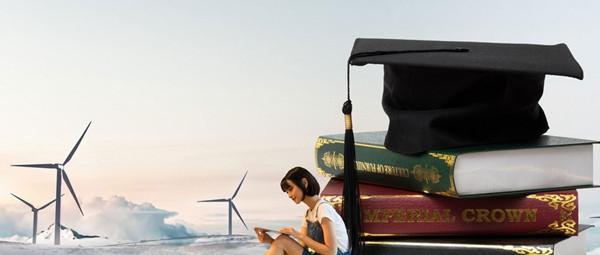 西北大学金融学在职研究生招生要求及时间
