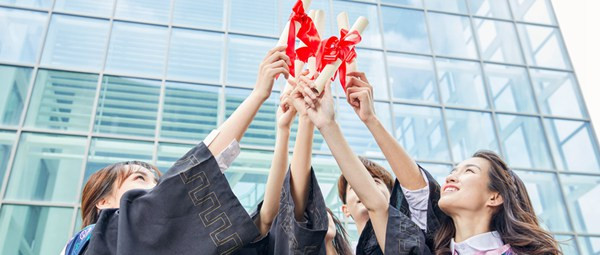 哈尔滨工业大学非全日制研究生有哪些专业?