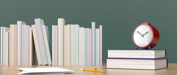 安徽财经大学在职研究生报名流程及时间