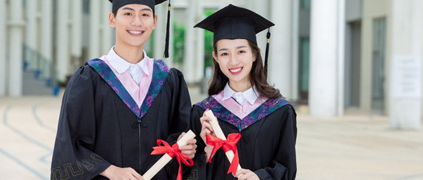 中国计量大学公共管理硕士在职研究生招生学费多少钱?