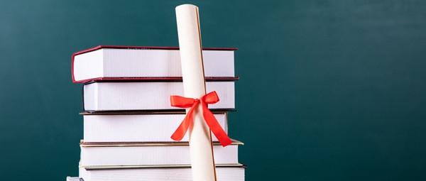 上海海事大学在职研究生招生专业一览表