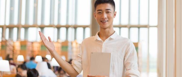 渤海大学在职研究生企业管理上课方式