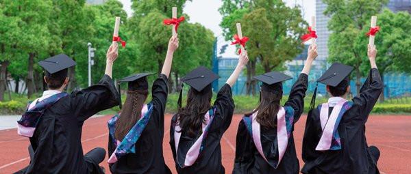 中国科学技术大学在职研究生安全工程专业在哪里上课?