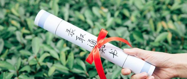 浙江工业大学在职研究生招生专业汇总