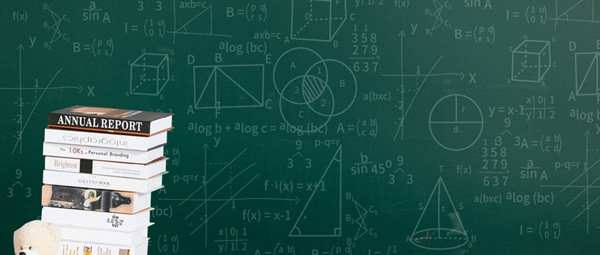 太原理工大学在职研究生招生专业目录