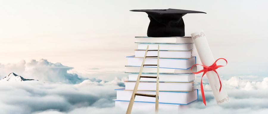 """详细解析:在职研究生""""学位VS学历"""",哪个更重要"""