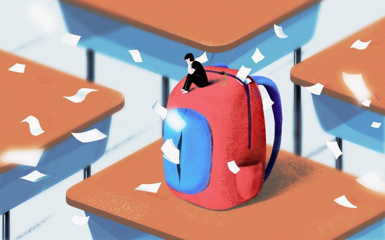 與全日制研究生相比,在職研究生有哪些優劣勢?