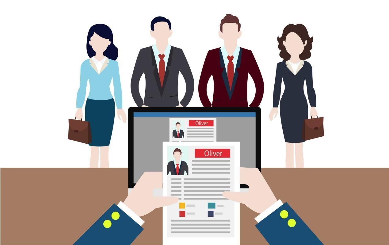 全日制研究生&非全日制研究生:二者就業有區別嗎?