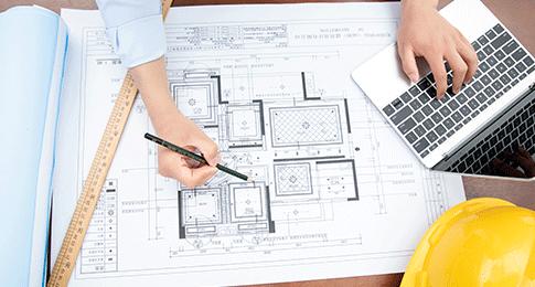 华北电力大学能源动力与机械工程学院材料科学与工程在职研究生招生简章