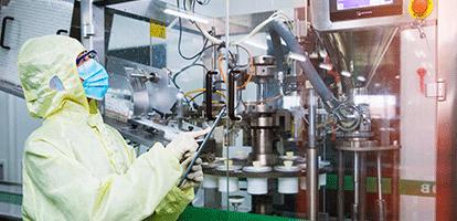 同济大学电气工程在职研究生专科能读吗