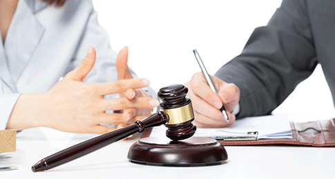 西南大学法学院法律高级研修班招生简章