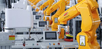 华中科技大学机械科学与工程学院机械工程在职博士招生简章