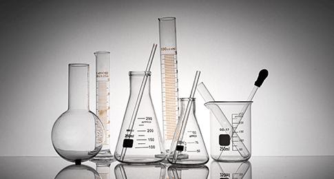 南昌大学化学工程与技术在职研究生招生简章
