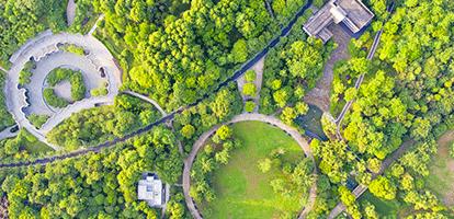 华北电力大学环境科学与工程学院环境科学与工程在职研究生招生简章