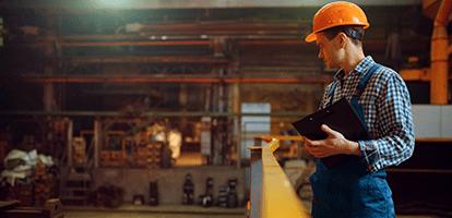 武汉工程大学矿业工程在职研究生招生简章