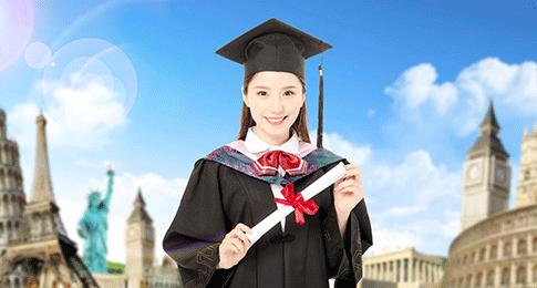 报考理学在职研究生可获得几个证书?
